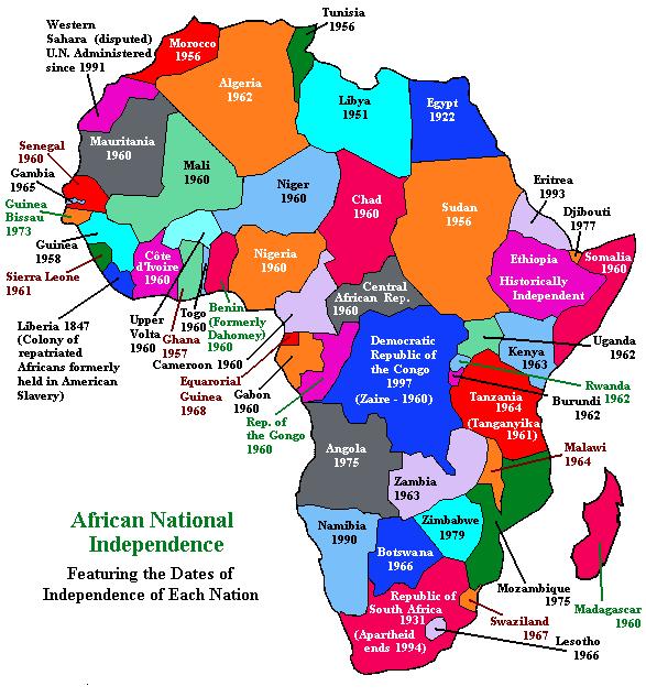 independent-dates-africa