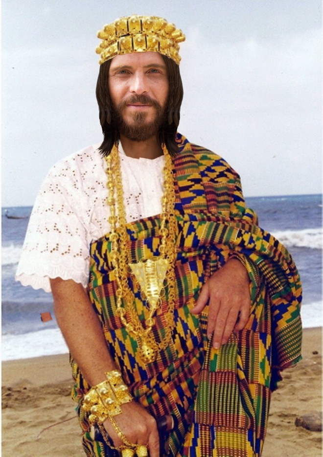 jesus-in-kente_final