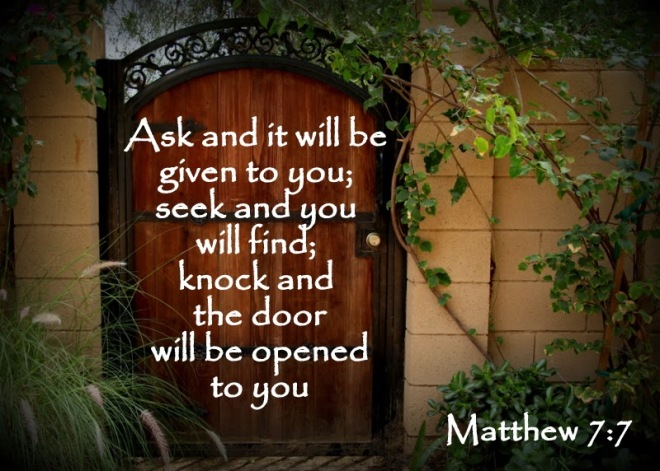 knock-and-the-door-will-be-opened