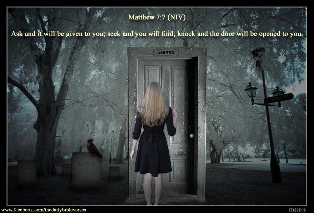 matthew-7-7
