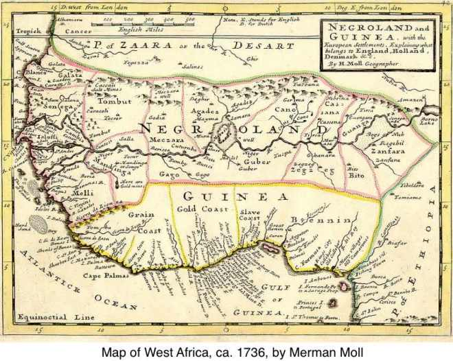moll_map_of_guinea_1736