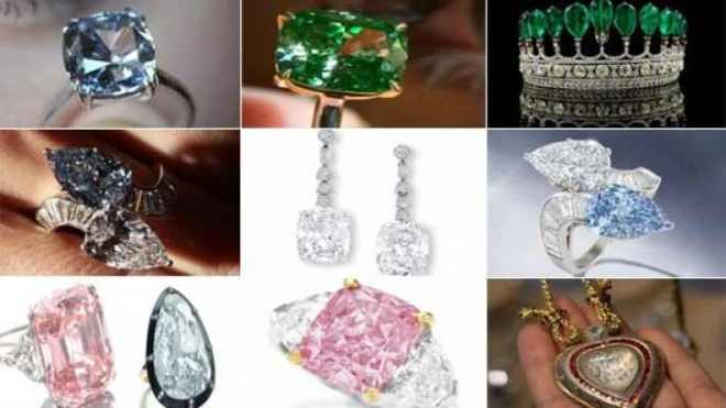 most-expensive-jewelry-1.jpg