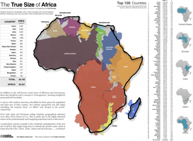 Size-of-Africa.jpg