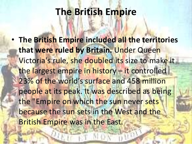 the-british-empire-1-638.jpg