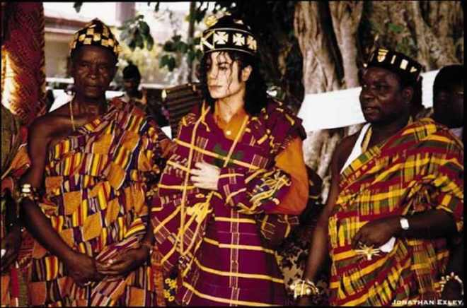 the-other_home-of-subcultures_michaeljackson_ghana_kente