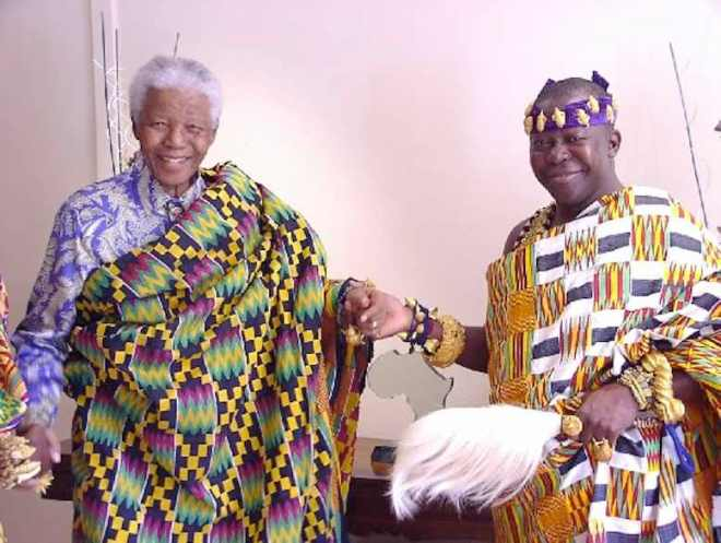 the-other_home-of-subcultures_nelsonmandela_ghana_kente