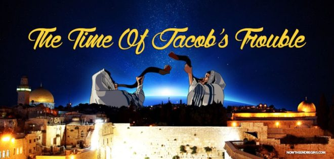 time-of-jacobs-trouble-great-tribulation-jeremiah-30-7-israel-daniel-70-weeks-may-14-1948-2018-933x445