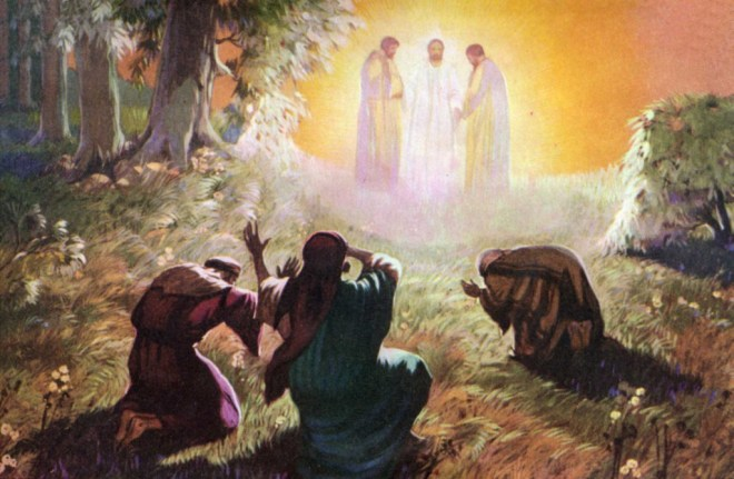 transfiguration-cal-34-mar1-1024x670