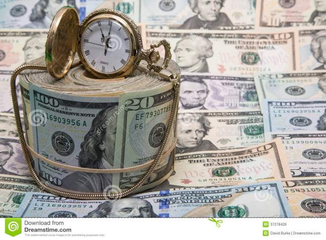 american-money-gold-watch-background-concept-wealth-fiscal-savings-banknotes-displayed-paper-currency-37278426.jpg