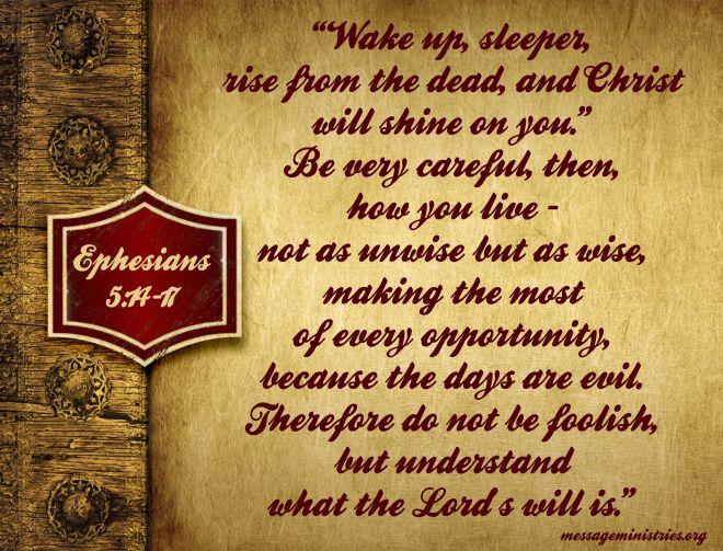 Ephesians-5-14-17.jpg