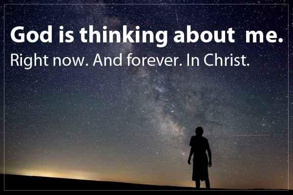 god_thinking