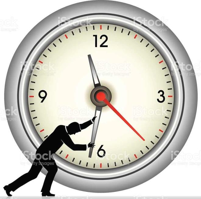 stock-illustration-16114151-stopping-time.jpg