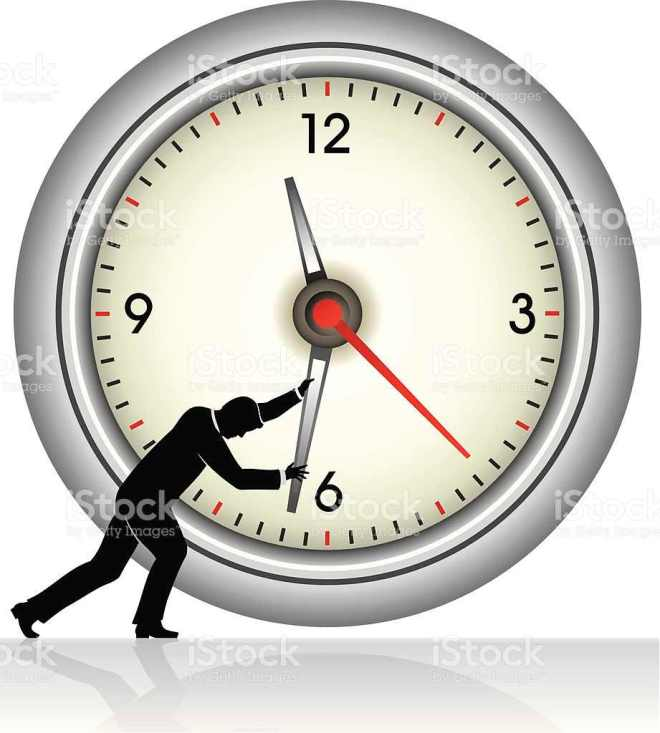 stock-illustration-16114151-stopping-time.jpg