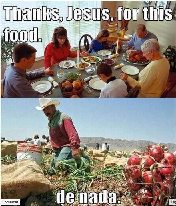 thanks_jesus_for_this_food_de_nada.jpg