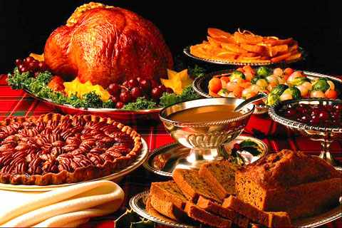 thanksgiving-food-catering-Denver-Spices-Cafe.jpg