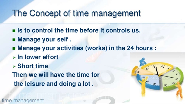 time-management-11-638.jpg