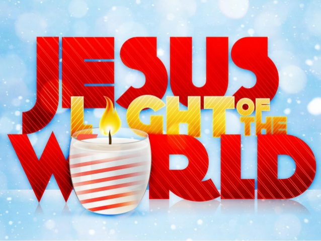 jesus-light-of-the-world-1-638