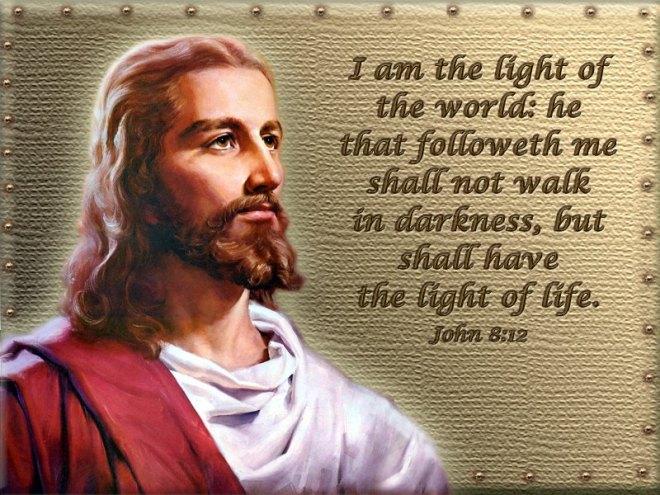 jesus-lihjt