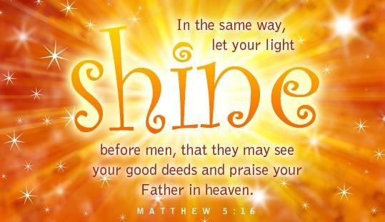 light-shine-soilsigh-pronounced-sol-shig-is-an-ancient-celtic-word-ktcrok-clipart