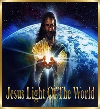 lightoftheworld1-1-1