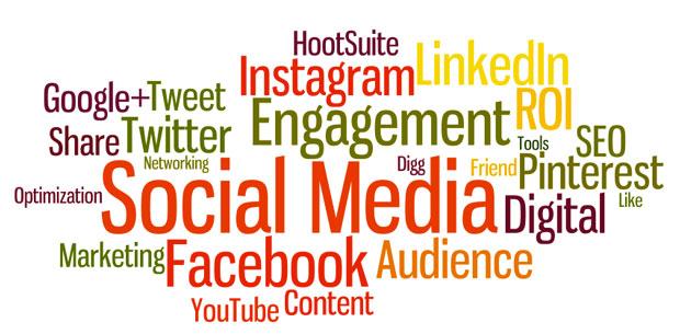 socialmedia_7