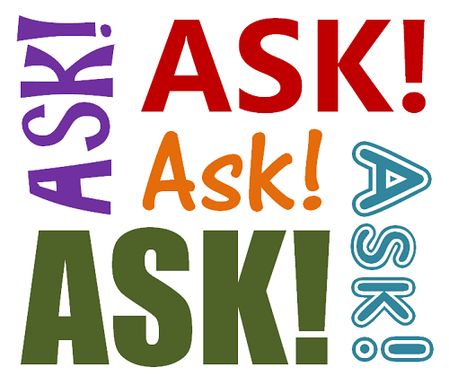 ask-blog-graphic