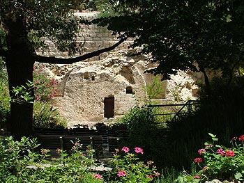 Garden-Tomb.jpg