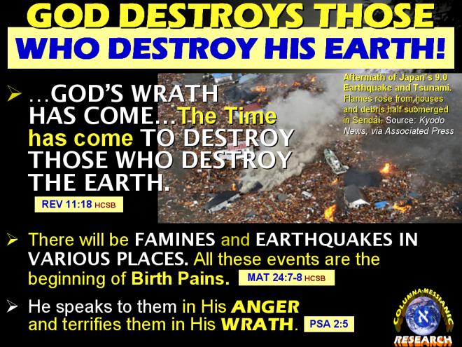 god-destroys-those