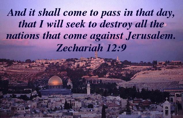 jerusalemzechariah12.jpg