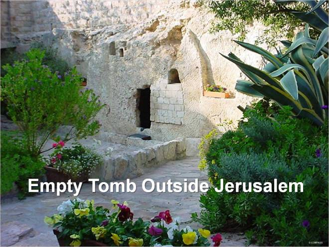 Luke_24_Garden_Tomb_Empty_outside_Jerusalem.jpg