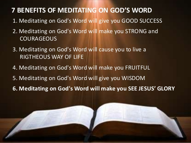meditate-on-the-word-brigthen-your-world-10-638