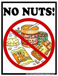 No-Nuts.jpg