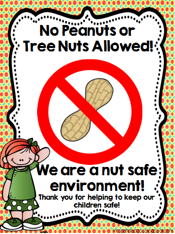 Peanut-Safe-Poster-19q93fp.png