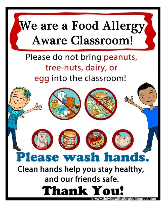 peanut-tree-nut-egg-dairy-free-poster.jpg