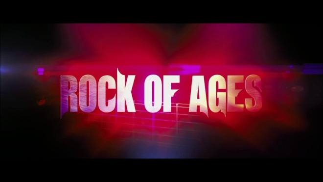 Rock-of-Ages-poster.jpg