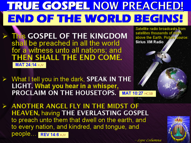 true-gospel-now-preached-2