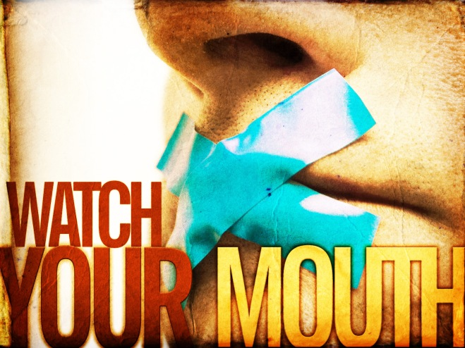 watch-your-mouth_t