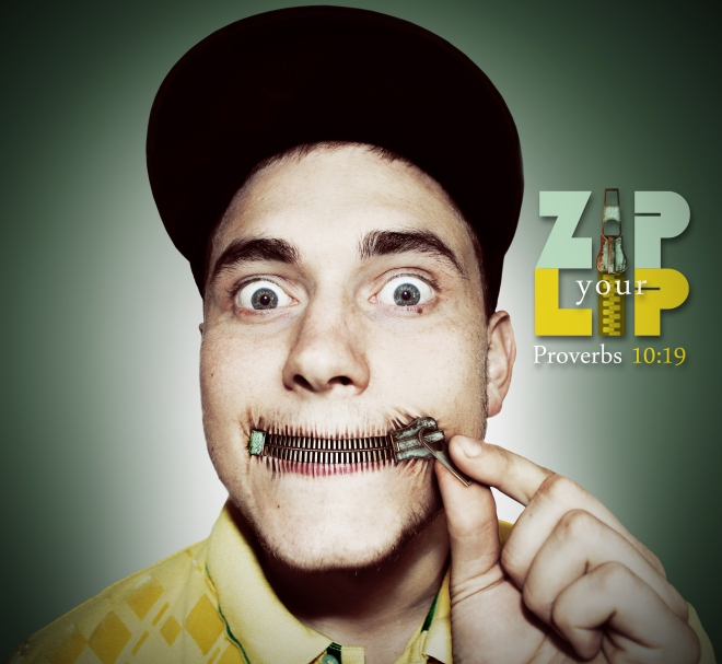 zip_your_lip_by_unclev89-d4pb7is