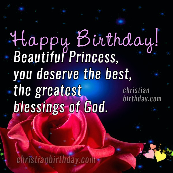 birthday-princess-quotes-birthday