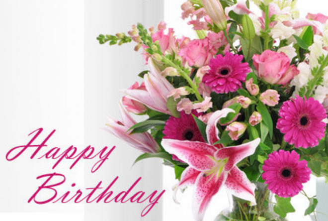 happy-birthday-flowers-images-1