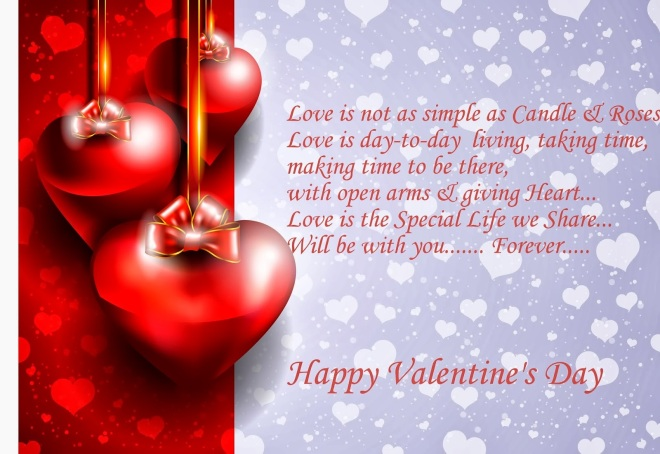 happy-valentines-day-wishes-for-family