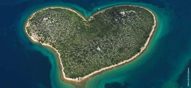 htz-2016-croatia-feeds-fotke-za-clanak-galesnjak-1-0-1-768x357
