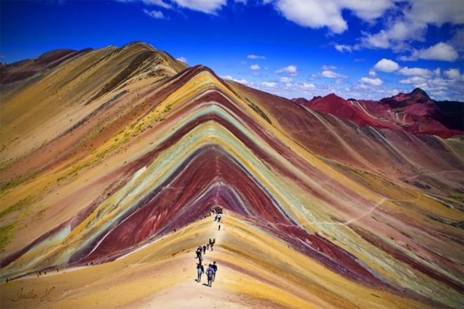 montana-7-colores-vinicunca-cusco