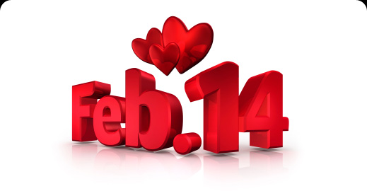 valentines-day-dinner-21-1