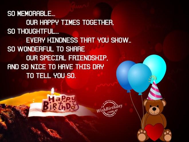 wishing-my-friend-a-very-happy-birthday