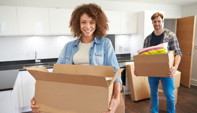 10-Signs-Its-a-Good-Idea-to-Move-in-with-Your-Partner