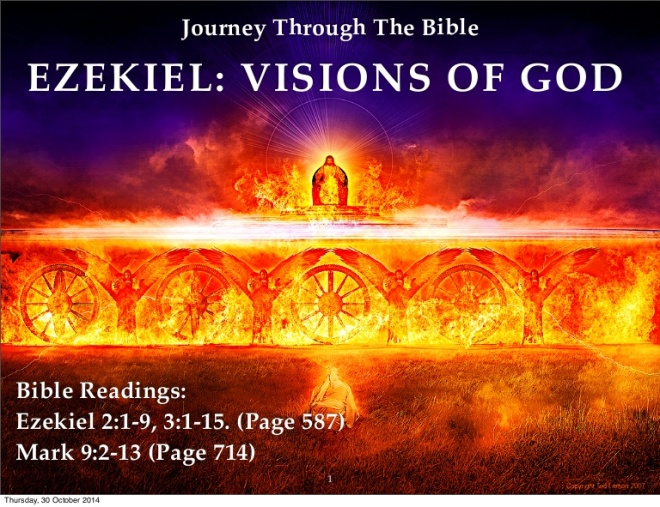 201419jttbezekiel-141030012513-conversion-gate02-thumbnail-4