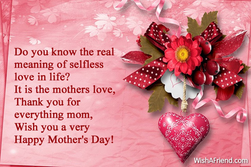 7616-mothers-day-wishes