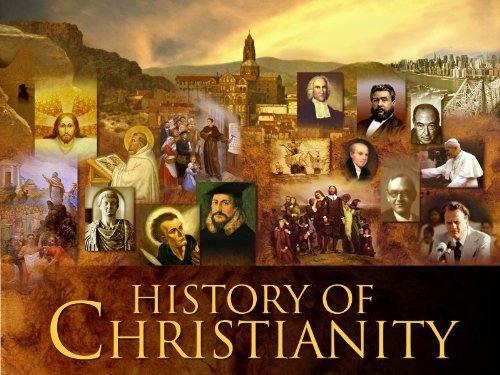 History of Christianity.jpg