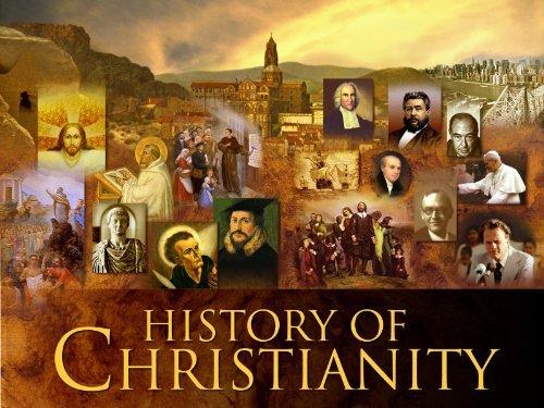 History of Christianity.jpg